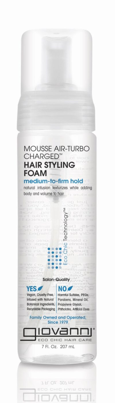 12008_Mousse_Air-turboCharged_HairStylingFoam
