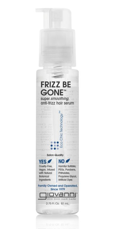 14008_FrizzBeGone_Antifrizz_HairSerum
