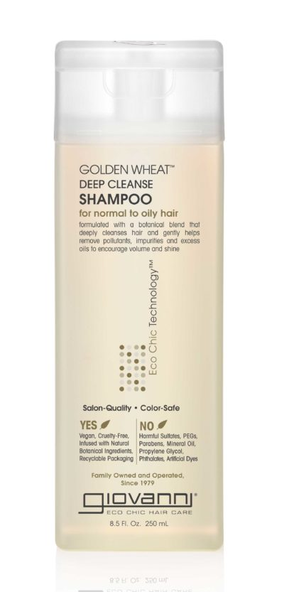 01008_GW_Shampoo_8.5oz_Tapered-Bottle_Straight