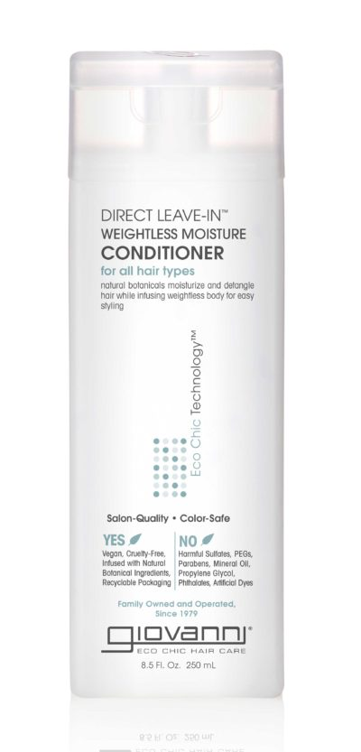 07008_Direct_Conditioner_8.5oz_Tapered-Bottle_Straight