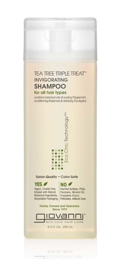 13008_TeaTree_Shampoo_8.5oz_Tapered-Bottle_Straight