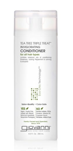 15008_TeaTree_Conditioner_8.5oz_Tapered-Bottle_Straight