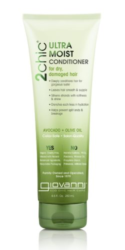 giovanni color-safe deep conditioner