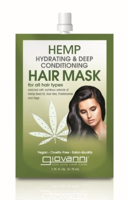 18629_Hemp_Hydrating_DeepConditioning_HairMask WEB RESIZED