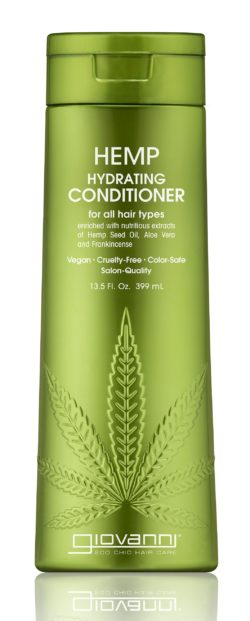 18630_Hemp_Hydrating_Conditioner_13.5oz WEB RESIZED
