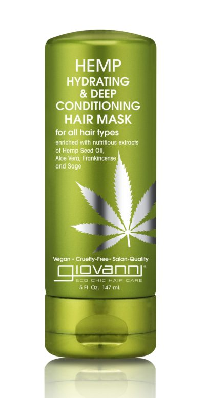 18634_Hemp_HydratingDeep Conditioning_HairMask_5oz WEB RESIZED
