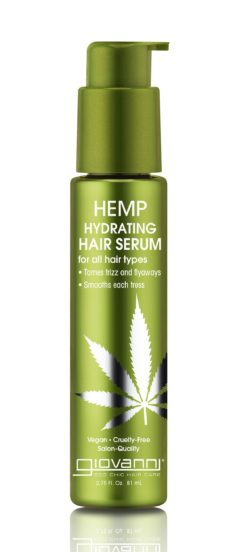 18636_Hemp_Hydrating_HairSerum_2.75oz WEB RESIZED