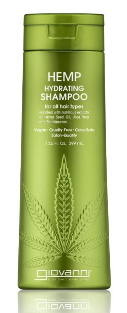 18638_Hemp_Hydrating_Shampoo_13.5oz WEB RESIZED