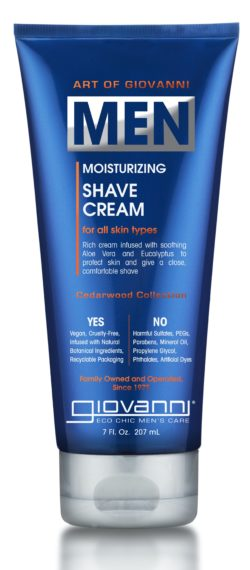 18772_Mens _MoisturizingShaveCream_7oz