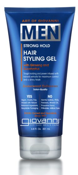 18773_Mens_StylingHairGel_6.8oz