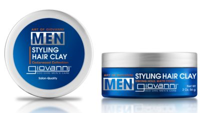18775_Mens_HairStylingClay