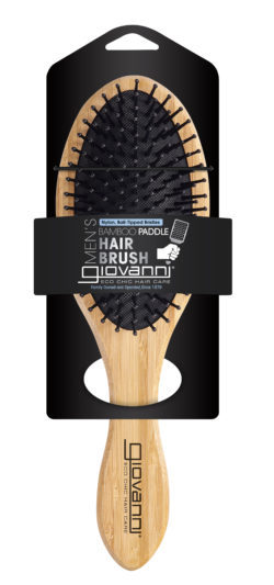 18769_Mens_OvalHairBrush_Package_Front